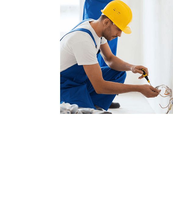 layer-accredited-installer-1-sparky